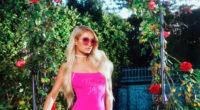 paris hilton vogue uk 1536948098 200x110 - Paris Hilton Vogue Uk - vogue wallpapers, paris hilton wallpapers, model wallpapers, hd-wallpapers, girls wallpapers, celebrities wallpapers, 5k wallpapers, 4k-wallpapers