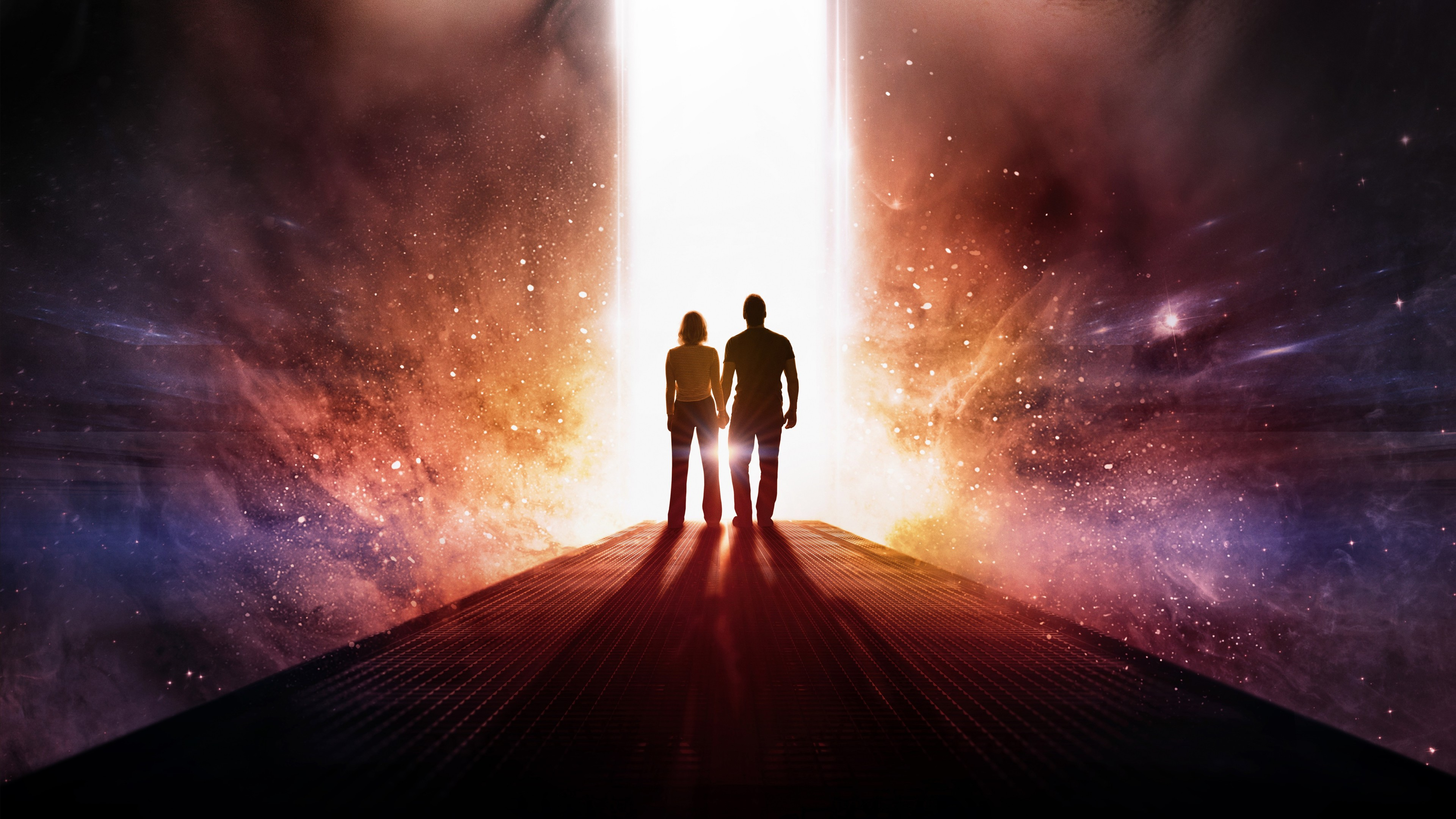 passengers 2016 movie 5k 1536400667 - Passengers 2016 Movie 5k - passengers wallpapers, movies wallpapers, jennifer lawrence wallpapers, chris pratt wallpapers, 2016 movies wallpapers