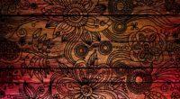 patterns background dark wooden texture 4k 1536097900 200x110 - patterns, background, dark, wooden, texture 4k - patterns, Dark, Background