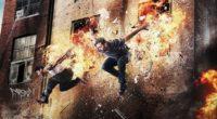 paul walker david belle brick mansions 1536361912 200x110 - Paul Walker David Belle Brick Mansions - paul walker wallpapers, movies wallpapers, brick mansions wallpapers