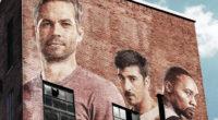 paul walkers brick mansions 1536361906 200x110 - Paul Walkers Brick Mansions - paul walker wallpapers, movies wallpapers, brick mansions wallpapers