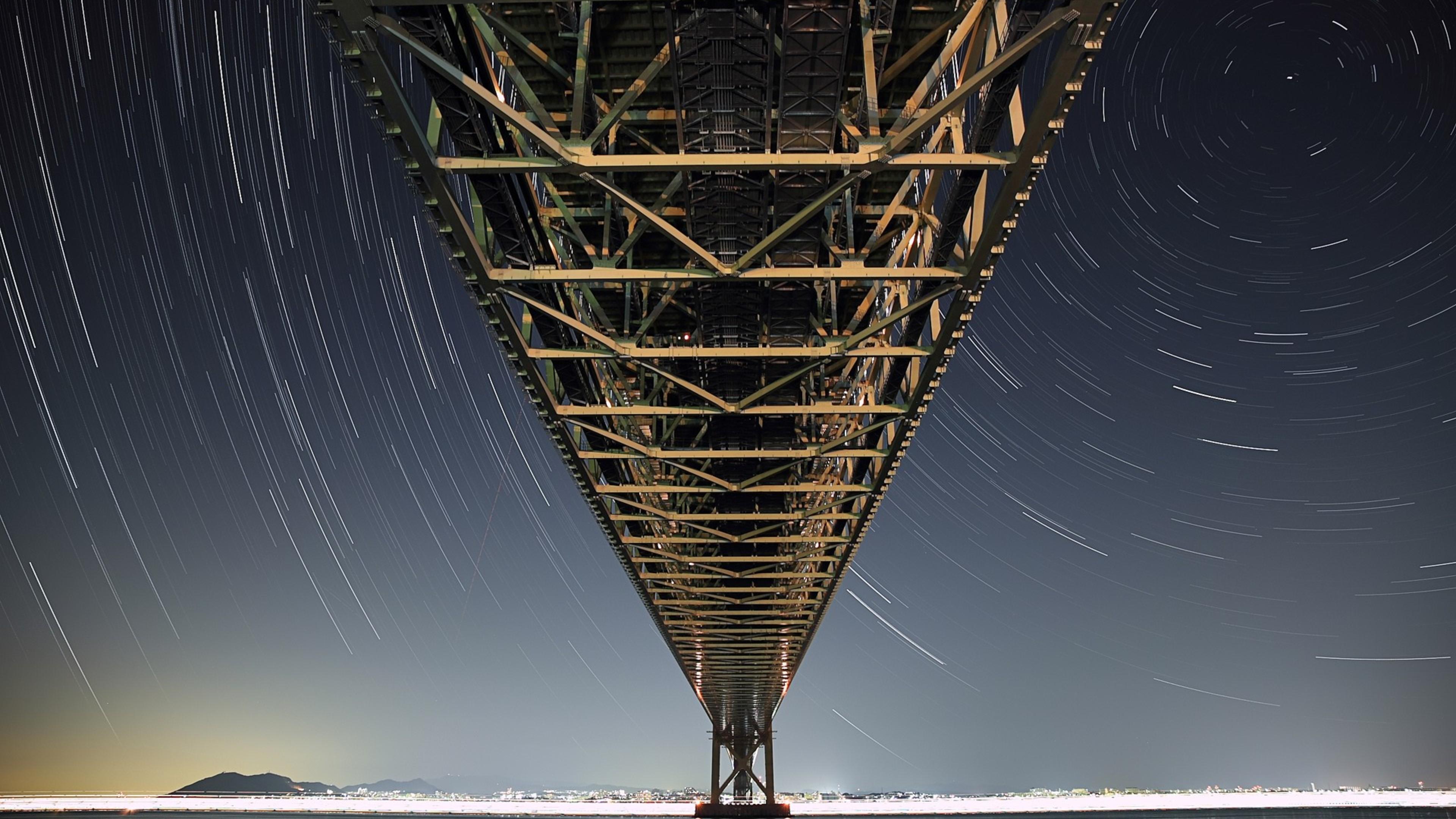pearl bridge 1538069012 - Pearl Bridge - world wallpapers, bridge wallpapers
