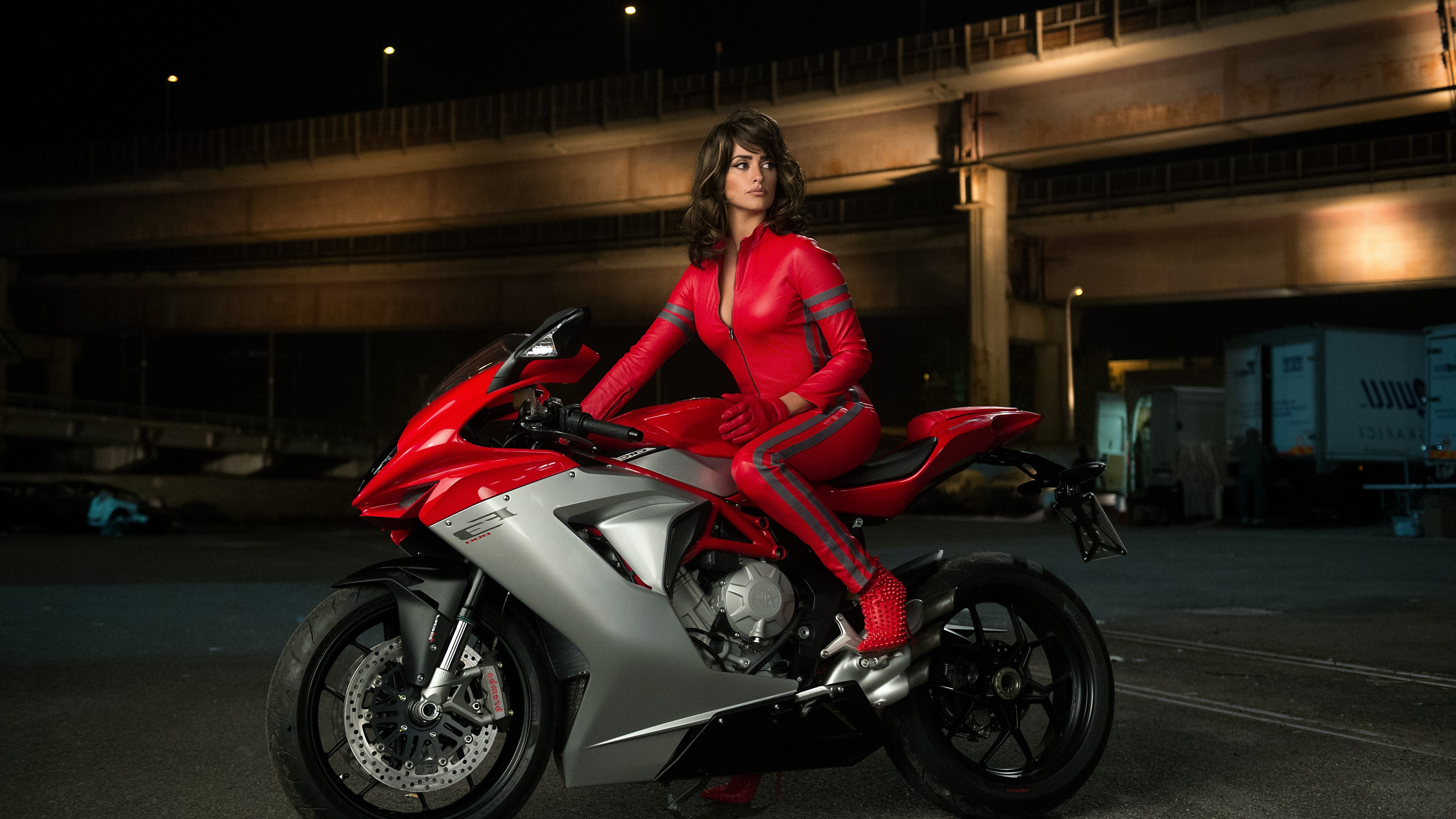 penelope cruz on bike 1536856707 - Penelope Cruz On Bike - zoolander 2 wallpapers, penelope cruz wallpapers, movies wallpapers, girls wallpapers, celebrities wallpapers, 2016 movies wallpapers