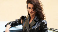 penelope cruz the edit 5k 1536951533 200x110 - Penelope Cruz The Edit 5k - penelope cruz wallpapers, hd-wallpapers, girls wallpapers, celebrities wallpapers, 5k wallpapers, 4k-wallpapers