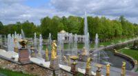 peterhof fountains park 4k 1538068819 200x110 - peterhof, fountains, park 4k - peterhof, Park, fountains