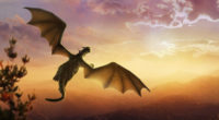 petes dragon 2016 1536399125 200x110 - Petes Dragon 2016 - petes dragon wallpapers, movies wallpapers, dragon wallpapers, 2016 movies wallpapers