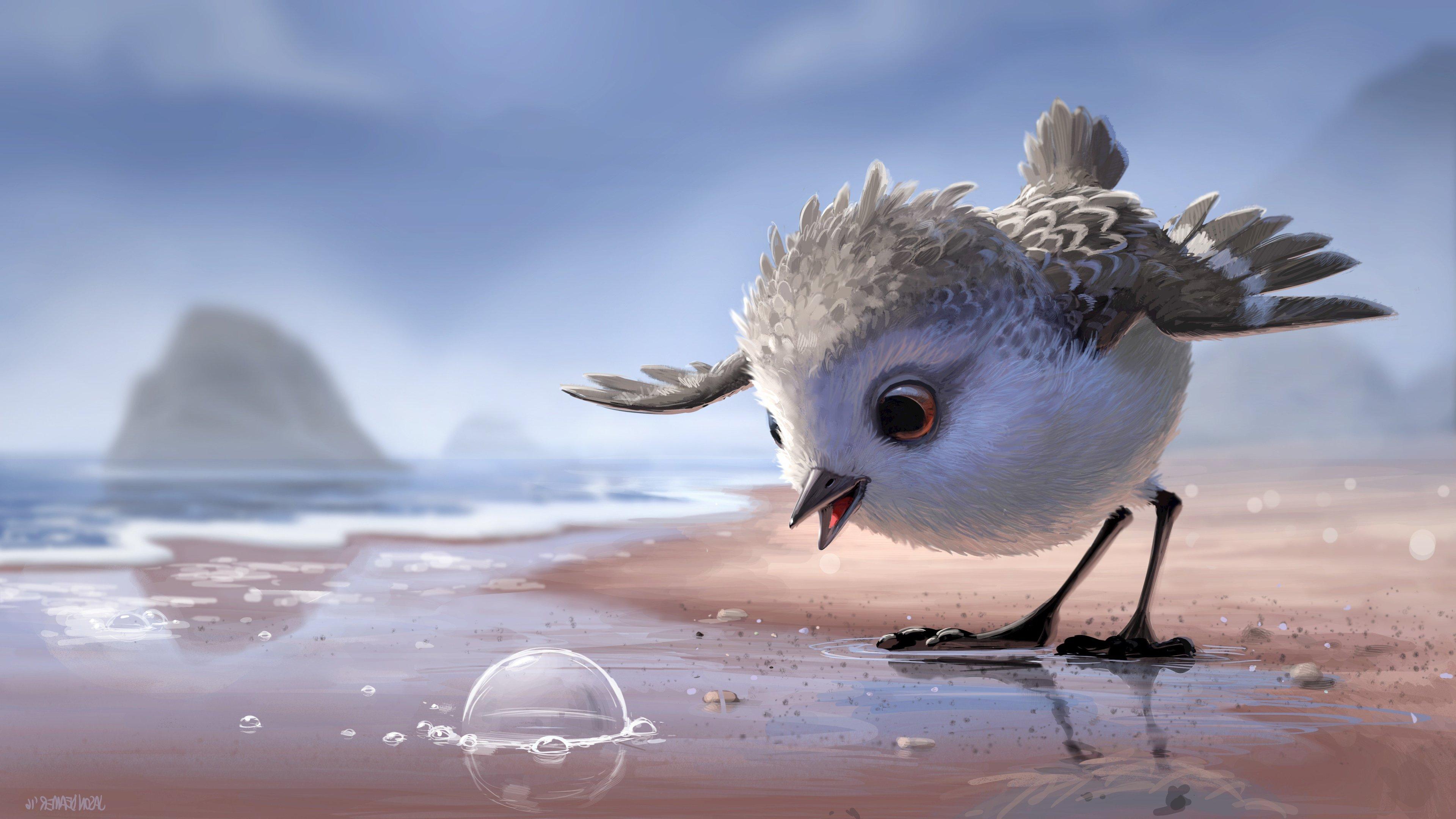 piper pixar animated movie 1536363035 - Piper Pixar Animated Movie - pixar wallpapers, piper wallpapers, movies wallpapers, animated movies wallpapers, 2016 movies wallpapers