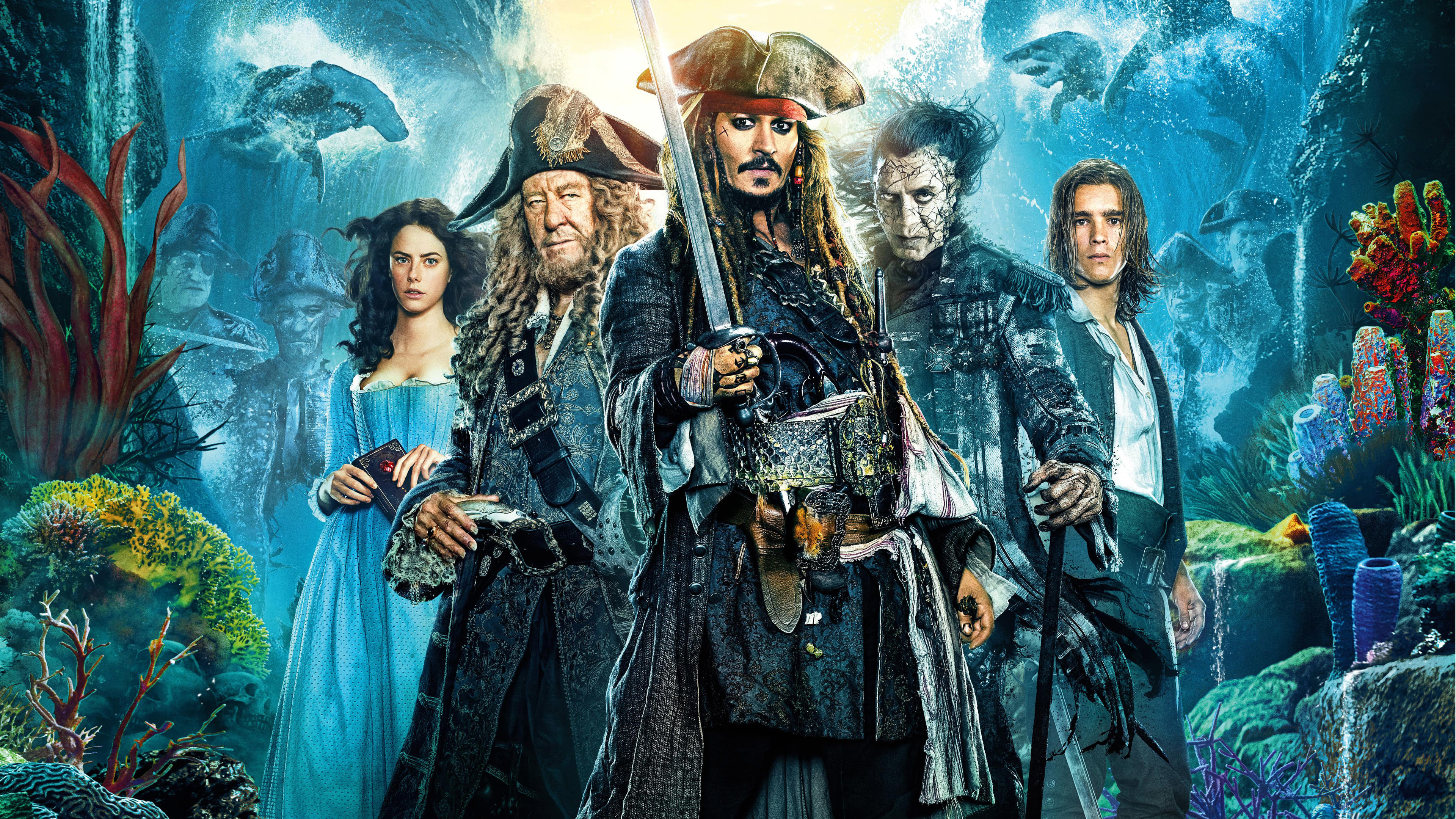 pirates of the caribbean dead men tell no tales movie 1536401956 - Pirates of the caribbean dead men tell no tales Movie - skull wallpapers, pirates of the caribbean wallpapers, pirates of the caribbean dead men tell no tales wallpapers, hd-wallpapers, 4k-wallpapers, 2017 movies wallpapers