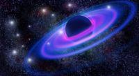 planet galaxy universe stars 4k 1536017110 200x110 - planet, galaxy, universe, stars 4k - Universe, Planet, Galaxy