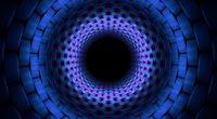 plexus tunnel rendering 4k 1536854852 200x110 - plexus, tunnel, rendering 4k - Tunnel, rendering, plexus