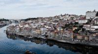 portugal port shore buildings 4k 1538068694 200x110 - portugal, port, shore, buildings 4k - Shore, Portugal, port