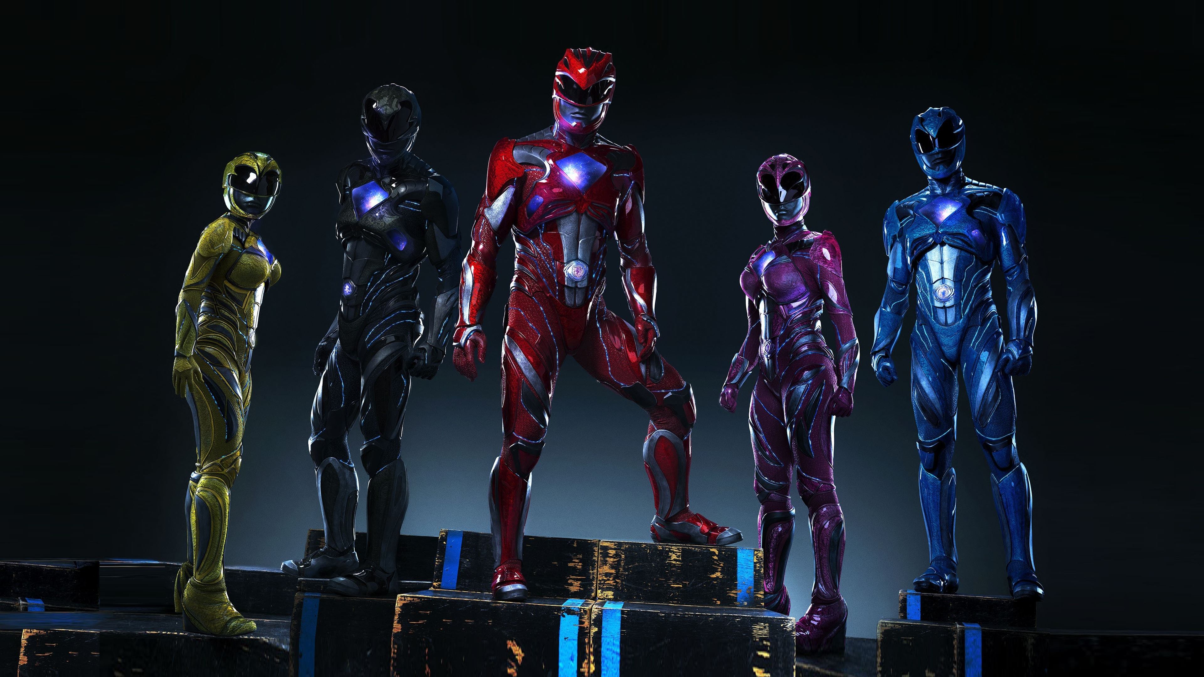 power rangers 2017 1536363805 - Power Rangers 2017 - power rangers wallpapers, movies wallpapers, 2017 movies wallpapers