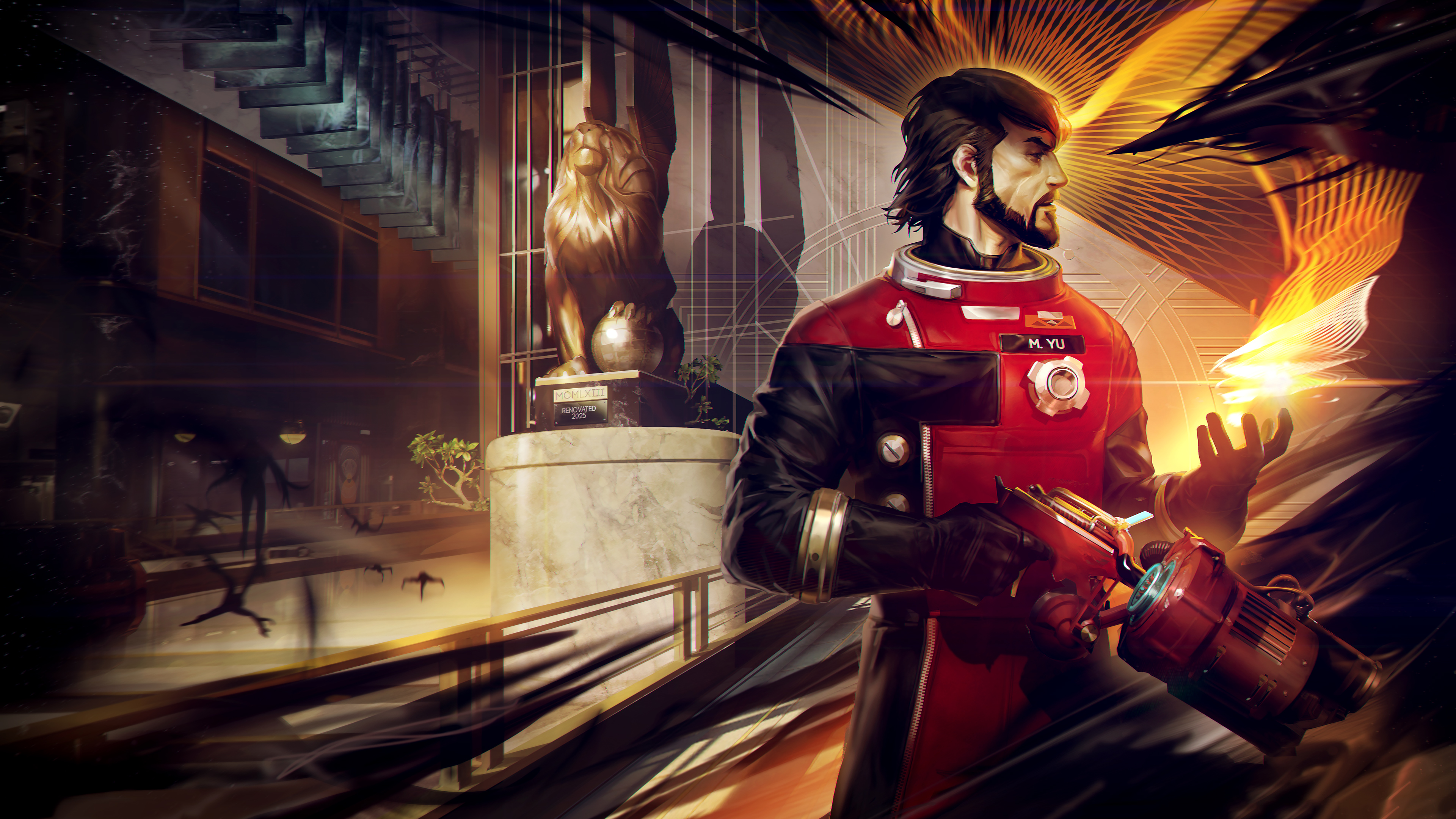 prey 2018 1538344014 - Prey 2018 - prey wallpapers, hd-wallpapers, games wallpapers, 4k-wallpapers, 2017 games wallpapers