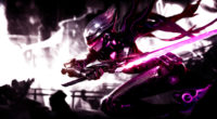 project fiora league of legends 1537691597 200x110 - Project Fiora League Of Legends - league of legends wallpapers, hd-wallpapers, games wallpapers, digital art wallpapers, deviantart wallpapers, artwork wallpapers, artist wallpapers, 8k wallpapers, 5k wallpapers, 4k-wallpapers