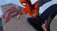 ps4 pro spiderman avengers tower 1537692541 200x110 - Ps4 Pro Spiderman Avengers Tower - superheroes wallpapers, spiderman wallpapers, spiderman ps4 wallpapers, ps4 games wallpapers, ps games wallpapers, hd-wallpapers, games wallpapers, 4k-wallpapers
