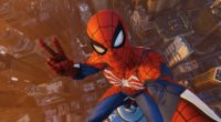 ps4 pro spiderman 1538343586 200x110 - Ps4 Pro Spiderman - superheroes wallpapers, spiderman wallpapers, ps4 games wallpapers, ps games wallpapers, hd-wallpapers, games wallpapers, 4k-wallpapers