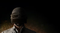 pubg helmet guy 4k 1537692096 200x110 - PUBG Helmet Guy 4k - pubg wallpapers, playerunknowns battlegrounds wallpapers, helmet wallpapers, hd-wallpapers, games wallpapers, 4k-wallpapers, 2018 games wallpapers