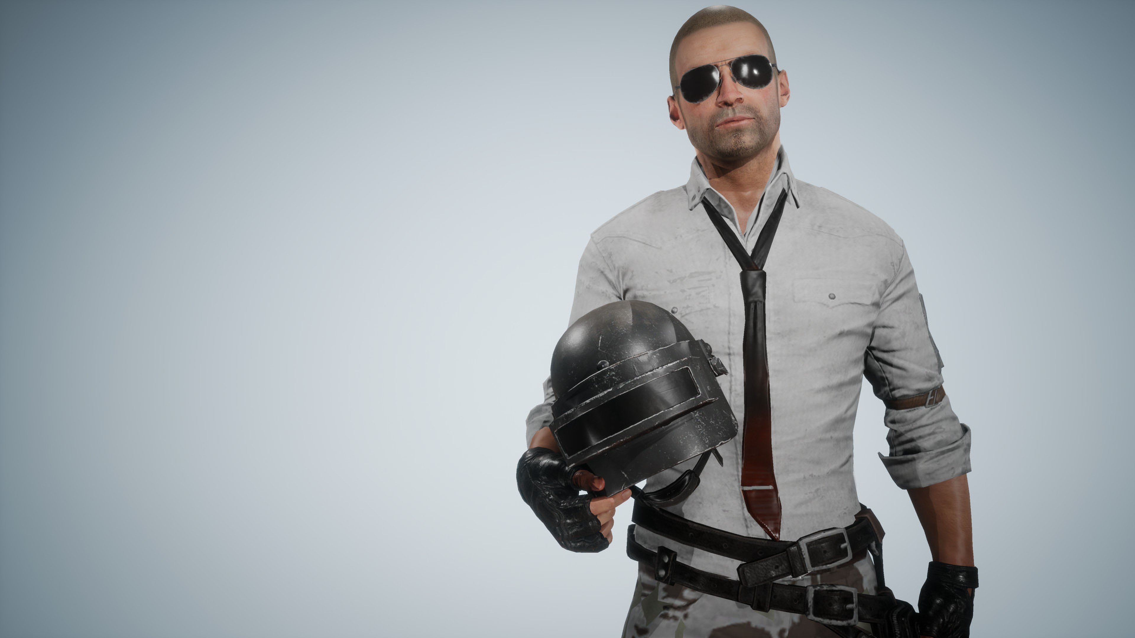 pubg helmet guy without helmet 1538343996 - Pubg Helmet Guy Without Helmet - pubg wallpapers, playerunknowns battlegrounds wallpapers, helmet wallpapers, hd-wallpapers, games wallpapers, 4k-wallpapers, 2018 games wallpapers