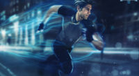 quicksilver cosplay 1536522214 200x110 - Quicksilver Cosplay - superheroes wallpapers, quicksliver wallpapers, hd-wallpapers, deviantart wallpapers, cosplay wallpapers, artwork wallpapers, artist wallpapers, 4k-wallpapers