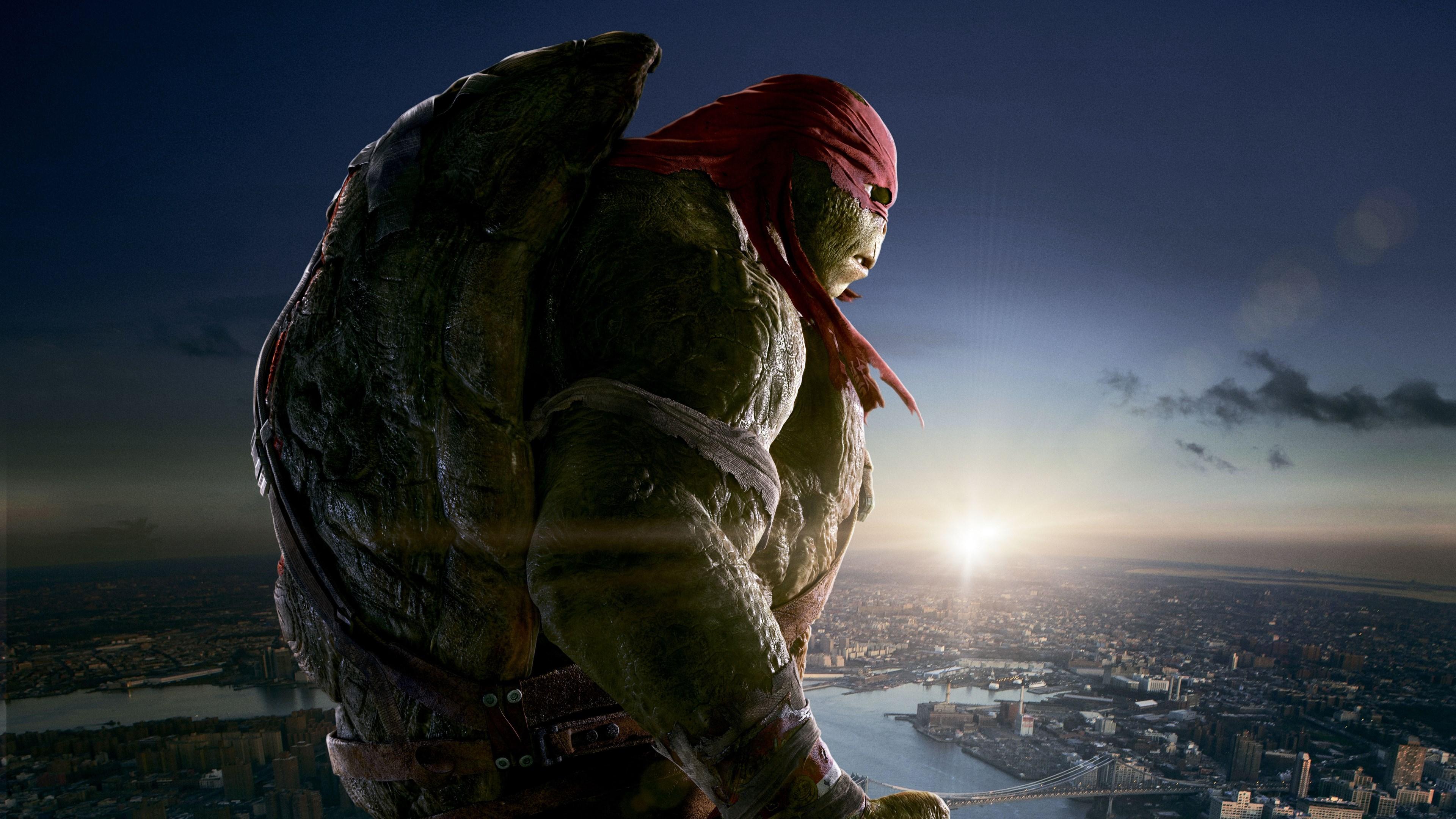 raphael teenage mutant ninja turtles 1536363828 - Raphael Teenage Mutant Ninja Turtles - teenage mutant ninja turtles wallpapers, ninja turtle wallpapers, movies wallpapers