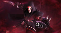 reaper overwatch 5k 1537692092 200x110 - Reaper Overwatch 5k - xbox games wallpapers, reaper overwatch wallpapers, ps games wallpapers, pc games wallpapers, overwatch wallpapers, hd-wallpapers, games wallpapers, deviantart wallpapers, 5k wallpapers, 4k-wallpapers, 2018 games wallpapers