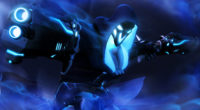 reaper overwatch art 5k 1537690487 200x110 - Reaper Overwatch Art 5k - xbox games wallpapers, reaper overwatch wallpapers, ps games wallpapers, pc games wallpapers, overwatch wallpapers, hd-wallpapers, games wallpapers, deviantart wallpapers, artist wallpapers, 5k wallpapers, 4k-wallpapers, 2018 games wallpapers