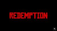 red dead redemption 2 logo 4k 1537692809 200x110 - Red Dead Redemption 2 Logo 4k - red dead redemption 2 wallpapers, logo wallpapers, hd-wallpapers, games wallpapers, 4k-wallpapers, 2018 games wallpapers