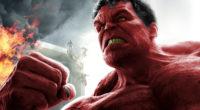 red hulk 8k 1537646038 200x110 - Red Hulk 8k - superheroes wallpapers, red wallpapers, hulk wallpapers, hd-wallpapers, deviantart wallpapers, artist wallpapers, 8k wallpapers, 5k wallpapers, 4k-wallpapers