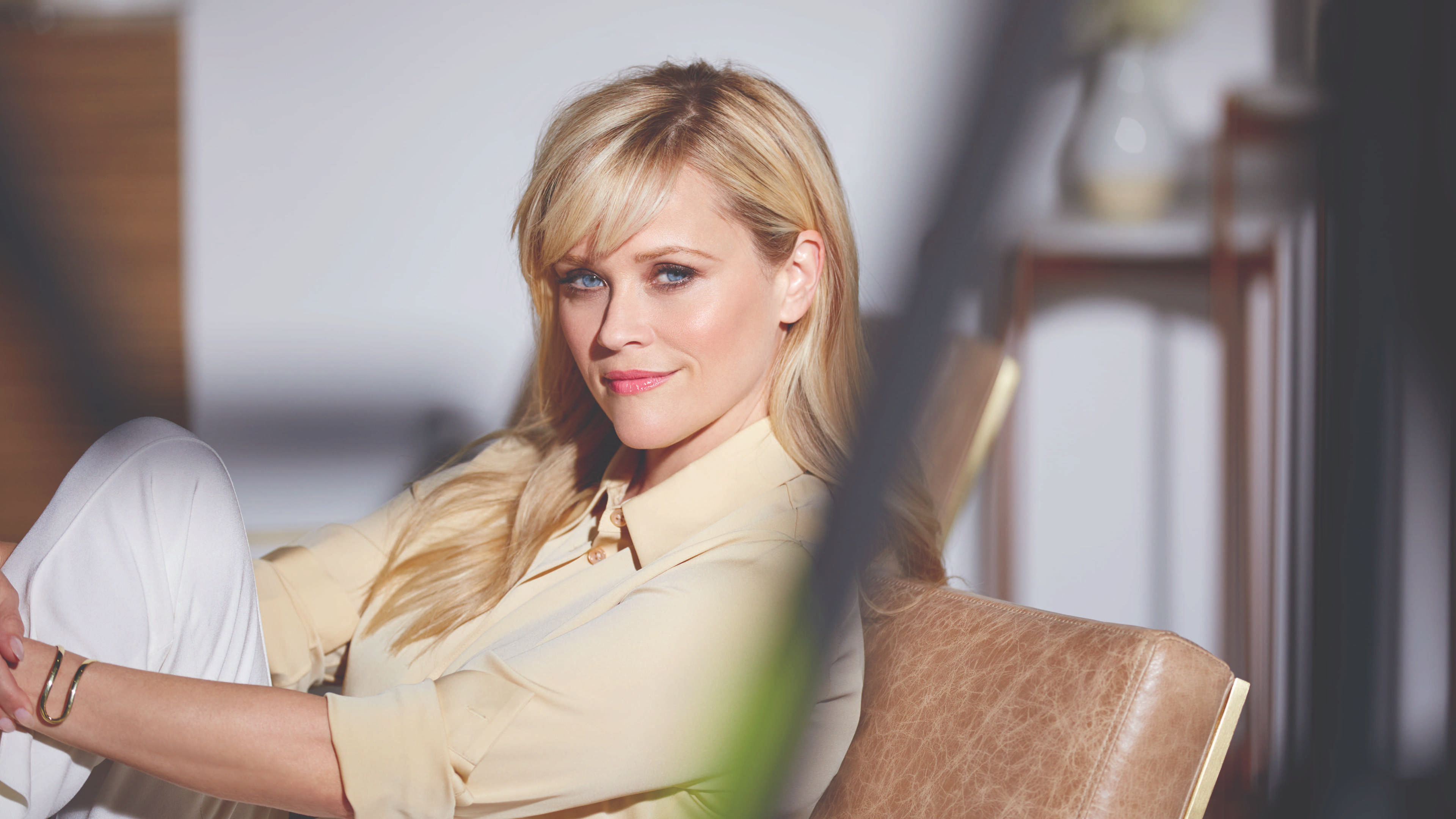 reese witherspoon 5k 1536948463 - Reese Witherspoon 5k - reese witherspoon wallpapers, hd-wallpapers, girls wallpapers, celebrities wallpapers, 5k wallpapers, 4k-wallpapers