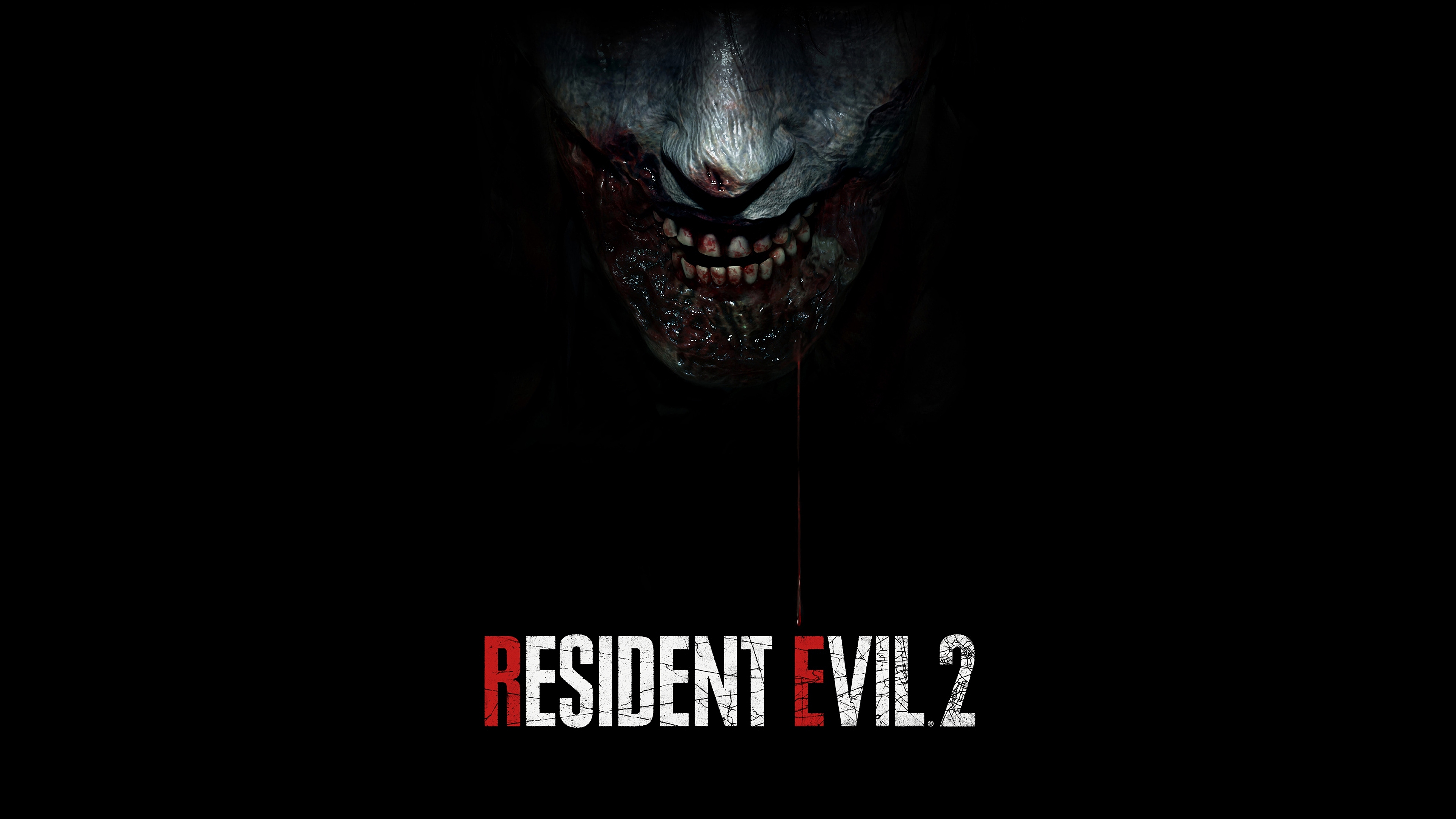 resident evil 2 8k 1537691651 - Resident Evil 2 8k - resident evil 2 wallpapers, hd-wallpapers, games wallpapers, dark wallpapers, blood wallpapers, black wallpapers, 8k wallpapers, 5k wallpapers, 4k-wallpapers, 2019 games wallpapers