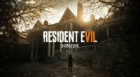 resident evil 7 1536010710 200x110 - Resident Evil 7 - resident evil 7 wallpapers, games wallpapers