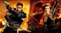 resident evil the final chapter new poster 1536401086 200x110 - Resident Evil The Final Chapter New Poster - resident evil the final chapter wallpapers, resident evil 6 wallpapers, movies wallpapers, milla jovovich wallpapers, 2016 movies wallpapers