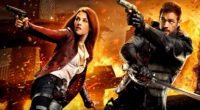 resident evil the final chapter poster 1536401087 200x110 - Resident Evil The Final Chapter Poster - resident evil the final chapter wallpapers, resident evil 6 wallpapers, movies wallpapers, 2016 movies wallpapers
