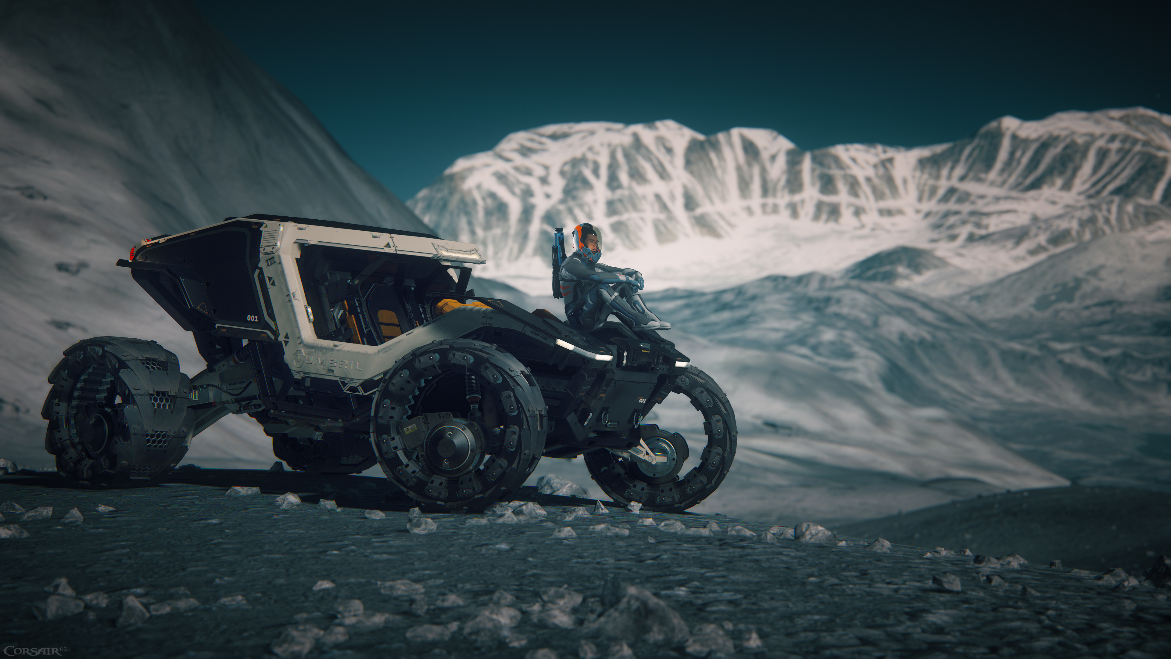 ride on yela star citizen 4k 1537690962 - Ride On Yela Star Citizen 4k - star citizen wallpapers, pc games wallpapers, hd-wallpapers, games wallpapers, 4k-wallpapers, 2018 games wallpapers