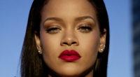 rihanna 5k 1536861654 200x110 - Rihanna 5k - rihanna wallpapers, music wallpapers, hd-wallpapers, girls wallpapers, celebrities wallpapers, 5k wallpapers, 4k-wallpapers