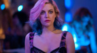 riley keough 5k 1536949846 200x110 - Riley Keough 5k - riley keough wallpapers, hd-wallpapers, girls wallpapers, celebrities wallpapers, 5k wallpapers, 4k-wallpapers