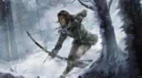 rise of the tomb raider game 2017 1535967073 200x110 - Rise Of The Tomb Raider Game 2017 - xbox games wallpapers, tomb raider wallpapers, ps games wallpapers, pc games wallpapers, games wallpapers
