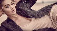 rita ora 2017 5k 1536862430 200x110 - Rita Ora 2017 5k - rita ora wallpapers, music wallpapers, hd-wallpapers, girls wallpapers, celebrities wallpapers, 5k wallpapers, 4k-wallpapers