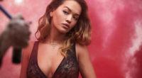 rita ora 2019 latest 1536950219 200x110 - Rita Ora 2019 Latest - rita ora wallpapers, music wallpapers, hd-wallpapers, girls wallpapers, celebrities wallpapers, 4k-wallpapers