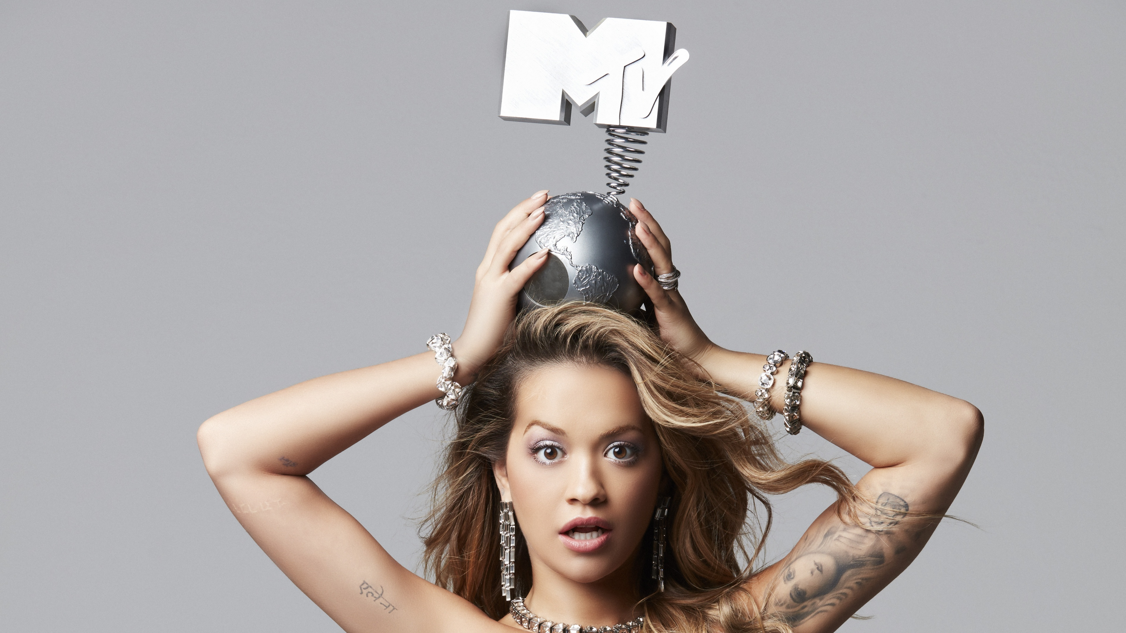 rita ora mtv award 1536949070 - Rita Ora Mtv Award - rita ora wallpapers, music wallpapers, hd-wallpapers, girls wallpapers, celebrities wallpapers, 5k wallpapers, 4k-wallpapers