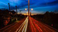 road traffic light night 4k 1538064894 200x110 - road, traffic, light, night 4k - Traffic, Road, Light