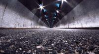 road tunnel night 4k 1538067548 200x110 - road, tunnel, night 4k - Tunnel, Road, Night