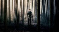 robin hood 2018 movie 5k 1537645685 200x110 - Robin Hood 2018 Movie 5k - taron egerton wallpapers, robin hood wallpapers, movies wallpapers, hd-wallpapers, 5k wallpapers, 4k-wallpapers, 2018-movies-wallpapers