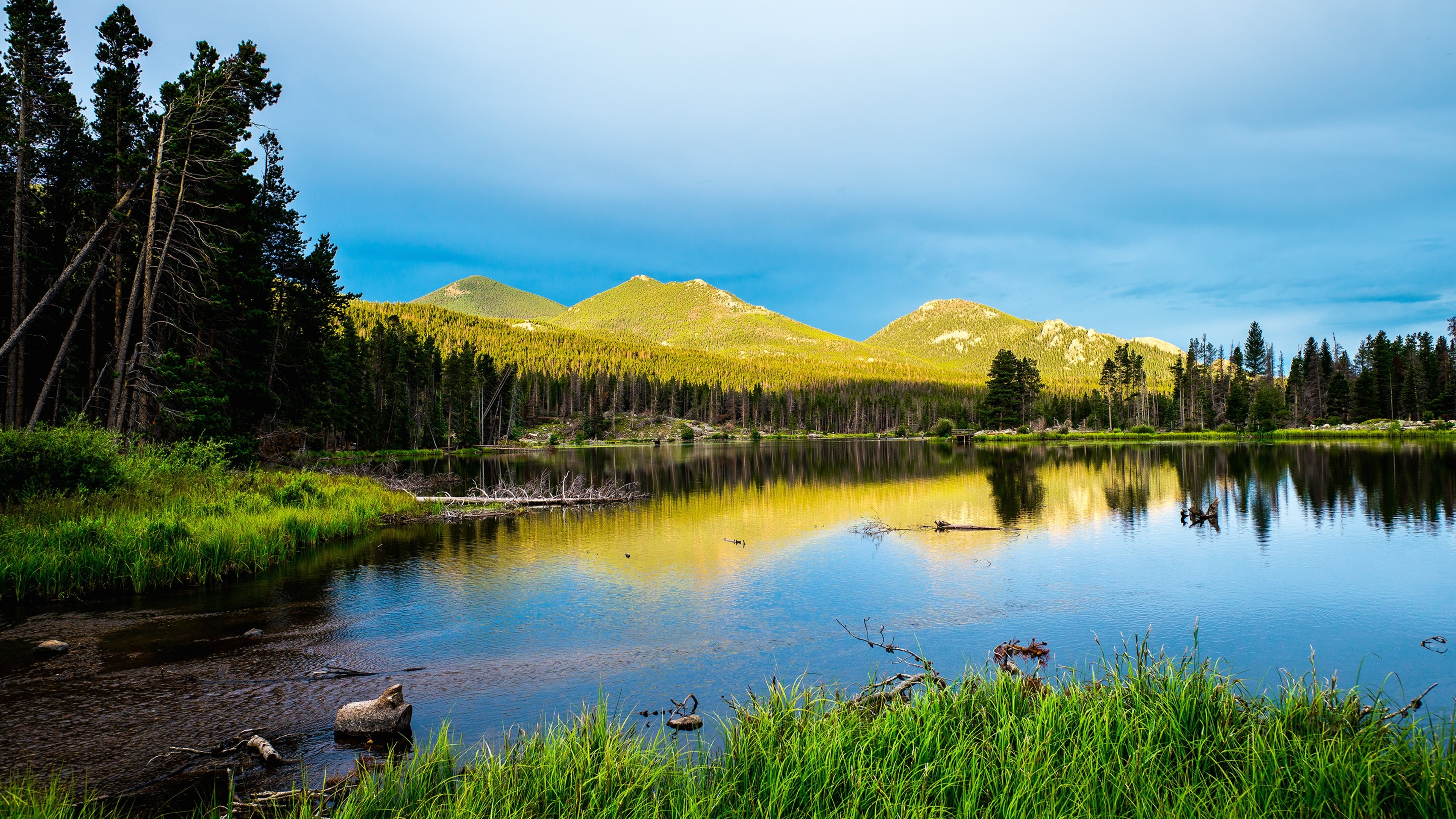 rocky mountains national park 1535930783 - Rocky Mountains National Park - nature wallpapers, national park wallpapers, mountains wallpapers