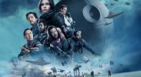rogue one a star wars story 5k 2017 1536401085 200x110 - Rogue One A Star Wars Story 5k 2017 - star wars wallpapers, rogue one a star wars story wallpapers, movies wallpapers