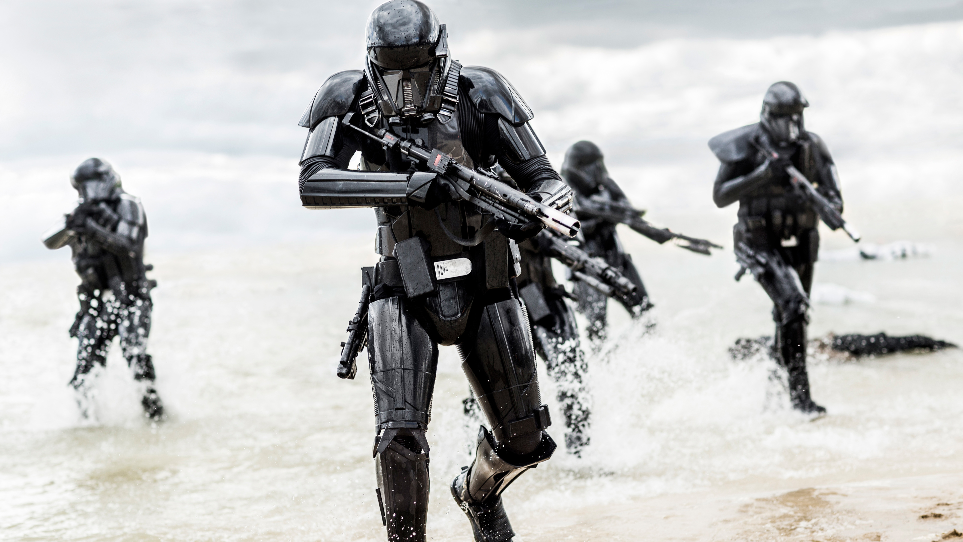 rogue one a star wars story death troopers 5k 1536401103 - Rogue One A Star Wars Story Death Troopers 5k - star wars wallpapers, rogue one a star wars story wallpapers, movies wallpapers, deathtrooper wallpapers