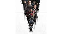 rogue one a star wars story imax 1536400508 200x110 - Rogue One A Star Wars Story Imax - star wars wallpapers, rogue one a star wars story wallpapers, poster wallpapers, movies wallpapers, 4k-wallpapers, 2016 movies wallpapers