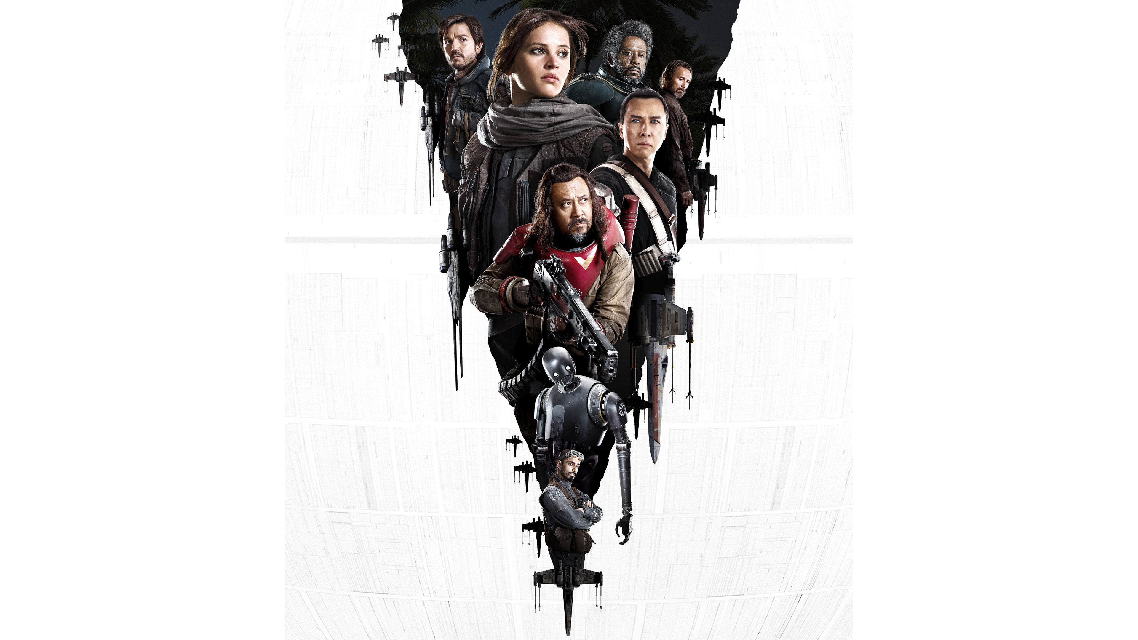 rogue one a star wars story imax 1536400508 - Rogue One A Star Wars Story Imax - star wars wallpapers, rogue one a star wars story wallpapers, poster wallpapers, movies wallpapers, 4k-wallpapers, 2016 movies wallpapers