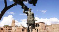 rome caesar monument city italy 4k 1538065708 200x110 - rome, caesar, monument, city, italy 4k - Rome, Monument, caesar