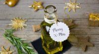 rosemary olive oil christmas 4k 1538344934 200x110 - rosemary, olive oil, christmas 4k - rosemary, olive oil, Christmas